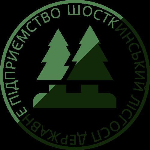 Шосткинський лісгосп